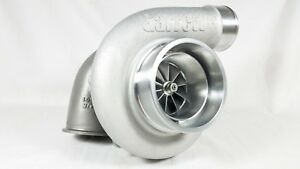 Garrett Gtx3584rs Gen Ii 1 01 A r V band Turbocharger reman