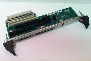 Sbs Embedded Computers Tb 51 Transition Board 1700 32 029 a0