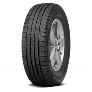 Falken Set Of 4 Tires 195 65r15 H Sincera Sn201 All Season Performance