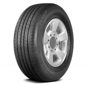Delinte Set Of 4 Tires 235 70r16 H Dh7 All Season Truck Suv
