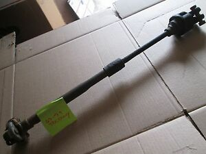 Used 1973 79 Chevrolet Truck Intermediate Steering Shaft Tight Clean Bbc 454