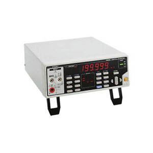 Hioki 3238 Digital Multi Meter
