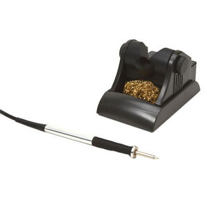 Metcal Mxuk1 Metcal Advanced Soldering Hand piece Cord And Stand Upgrade Kit
