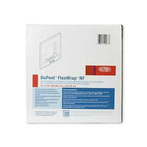 Dupont Tyvek Flashing Tape 9 X 75 1 Roll