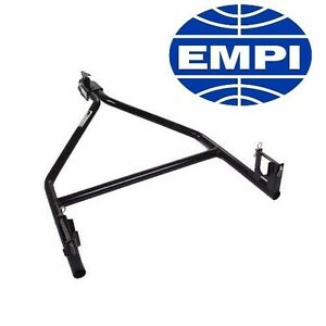 For Volkswagen Transporter Standard Beetle Karmann Ghia Tow Bar Empi Vw1401132