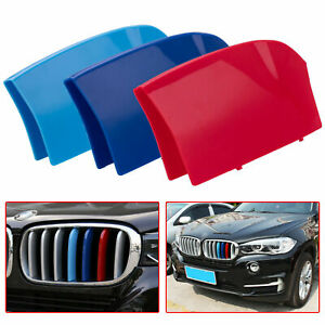 Universal Racing Sports Stripes Vinyl Body Sticker Door Window Decal Car Truck