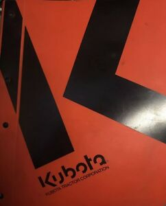 Kubota B26 Tl500 Bt820 Backhoe Bh77 Bh75 Bh90 Bh Workshop Service Repair Manual