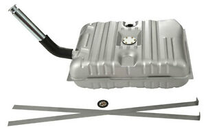 1953 1954 Chevy Car Steel Fuel Or Gas Tank 18 Gallon fuel Injection 53 cgx