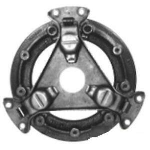12 Pressure Plate 80272549 Made To Fit Ford New Holland Combine Tr70 Tr75 Tr85