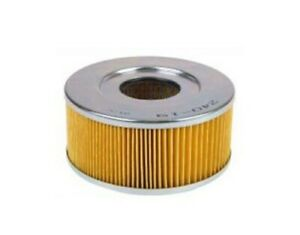 Hydraulic Oil Filter For David Brown K920522 880 885 990 995 1200 1210