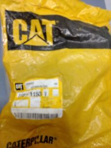 Cat 115 1153 Handle Caterpillar 1151153