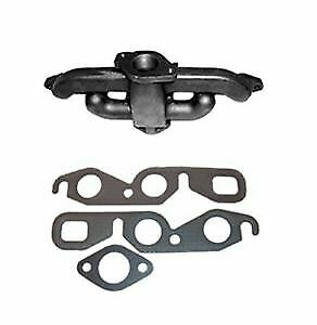 Manifold W Gaskets For International Farmall 140 240 330