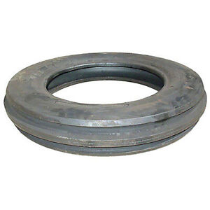 Universal Products Tractor 6 Ply 5 00 X 15 Tire