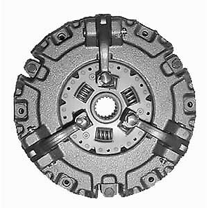R18376 New Dual Stage Clutch For John Deere Tractor 850 870 950 970 990 330