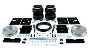 Airlift 57289 Loadlifter 5000 Air Spring Kit For 2014 2020 Ram 2500 3500 Airbags