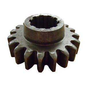 2nd Speed Transmission Gear 11365 For Case Dozer 310 b 310d 310e 310f 310g 350 C