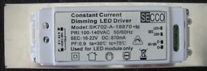 25 Constant Current Dimming Led Drivers Free Shipping