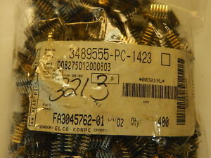 400 Pcs 12 Pin 6x2 Dual Row Right Angle Header 2 54mm You Get 400 Connectors