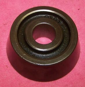 Ammco Brake Lathe Cone Adapter 3107 For 1 Inch Arbor
