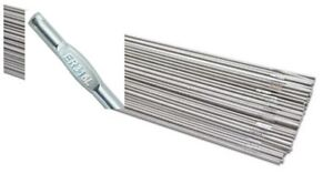 Er316l Stainless Steel Tig Welding Rod 5ibs Tig Wire 316l 5 32 36 5ibs Box