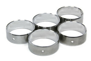 King Camshaft Bearing Standard Journal Small Block Chevy Set Of 5 Cs507hp