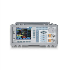 Atten Atf20b Dds Function Waveform Generator Signal 20mhz 100msa s Output 7w