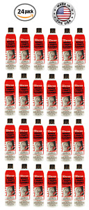 Denco Brake Parts Cleaner 24 Pack 13 Oz Cans Non Chlorinated