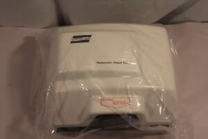 Commercial World Hand Dryer Dry Lei Electronic aire