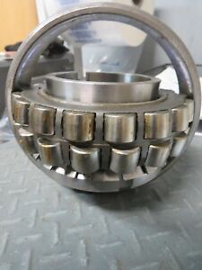 Torrington 22217 K Cs W33 C3 Spherical Roller Bearing