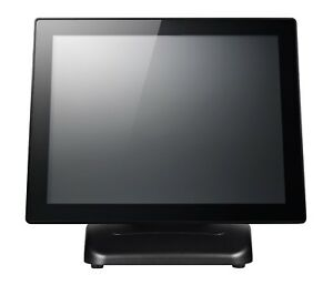 15 All In One Pos Touch Screen