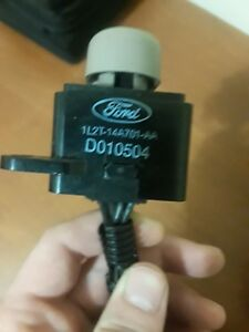 Ford Explorer Driver Lf Seat Switch 1998 2002 Oem 1l2t 14a701 Aa