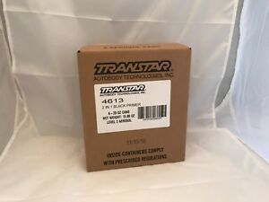 Transtar 2 In 1 Primer Black 4613 this Is A 6 Pack can t Ship To California