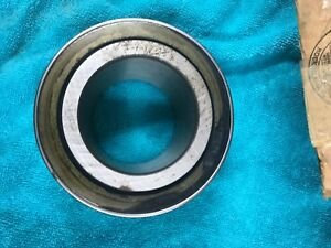 John Deere Original Equipment Ball Bearing ak36016 Harrow Disk 525 1630 1640
