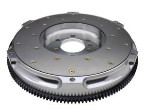 Fidanza Aluminum Flywheel 1955 1986 Gm All Chevy V8 153 Rg