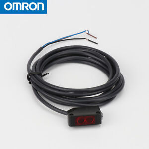 Omron E3z r81 Infrared Sensor Photoelectric Switch