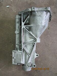 97 98 99 00 01 02 Chevy Camaro 3 8 Tremec T5 5 Speed Tail Housing 1352 066 950