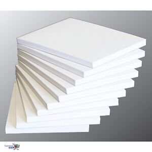 Note Pads Memo Cratch Writing Pads 10 Packs With 50 Sheets 5 5 x 8 5 inch