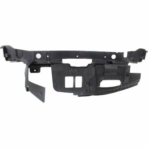 Radiator Support Cover New Chevy Chevrolet Cruze 2014 Gm1224113 22983413