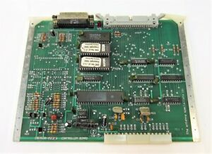 The Antenna Specialists 19d4520 104 Controller Board