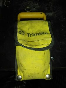 trimble 32364 00 Gps External Battery Pack 5700 5800 r4 r5 r6 r7 r8 r9 r10 rtk