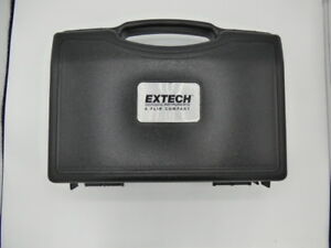 Extech Moisture Humidity Meter Mo295