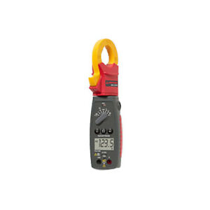 Amprobe Acd 22sw Trms Swivel Clamp