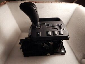 2005 2006 2007 Jeep Grand Cherokee Automatic Transmission Shifter 52124137ad