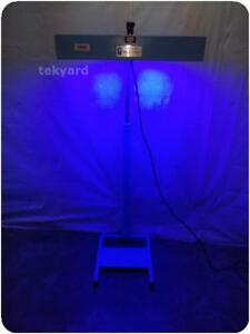 Olympic Bili lite 33 Floor Stand Phototherapy Light 211527