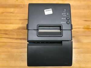 Epson Tm h6000iv Point Of Sale Thermal Printer