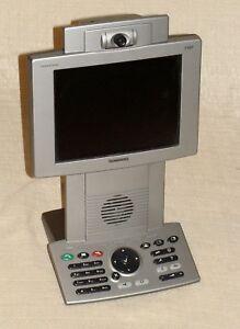 T150 Tandberg Video Conference Phone Ttc7 10 Personal Series