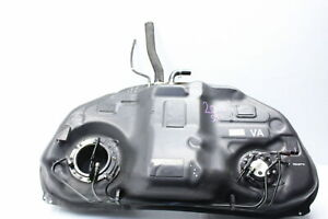 2015 2018 Subaru Wrx Sti Gas Tank Fuel Cell Assembly Oem 42012fj041