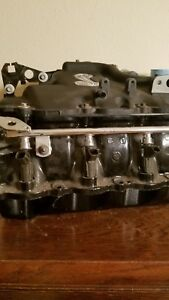 Ported 4 6 Cobra C Head Intake Manifold