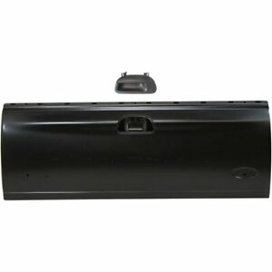 Tailgate Kit New For F150 Truck F250 F350 Styleside Ford Fo1900113 F65z9940700ax