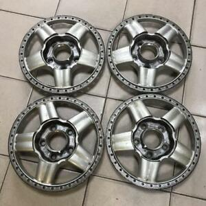 Bbs Rx 009 Strosek 16 Faces 34 Holes 5x114 3 Bbs Rs Rf Rt Parts